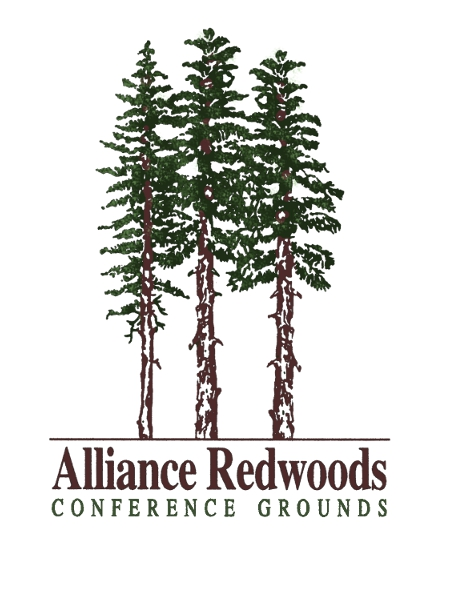 Alliance Redwoods Conference Grounds