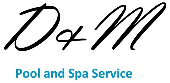 D & M Pool and Spa Service