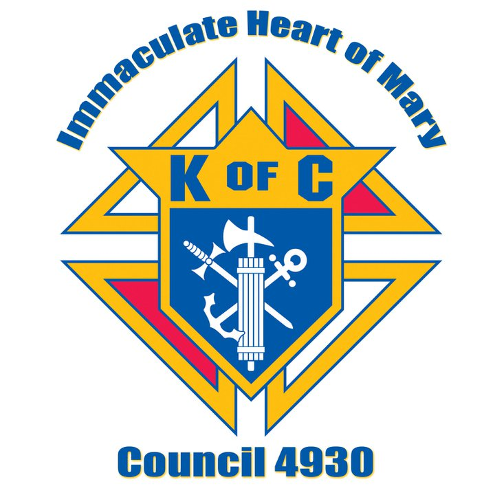 Knights of Columbus Council No. 4930
