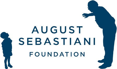 August Sebastiani Foundation