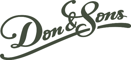 Don & Sons Wine